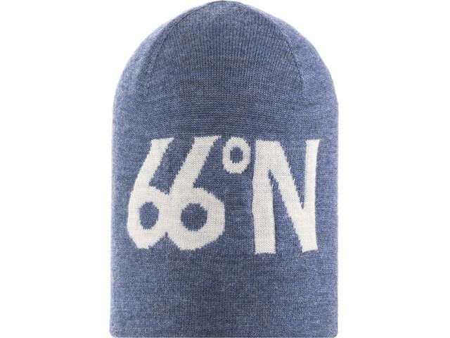 66° North 66°N Fisherman's Cap - Accesorios para la cabeza - azul